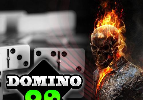 Tips Terbaik Untuk Main Dominoqq, Jamin Untung 100%