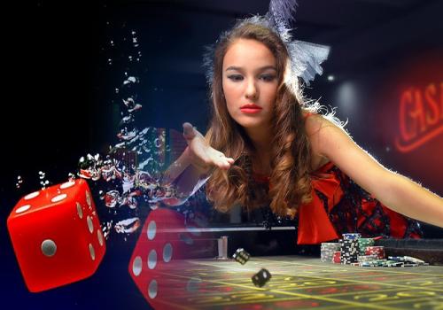 Panduan Cara Bermain Casino Online Khusus untuk Pemula
