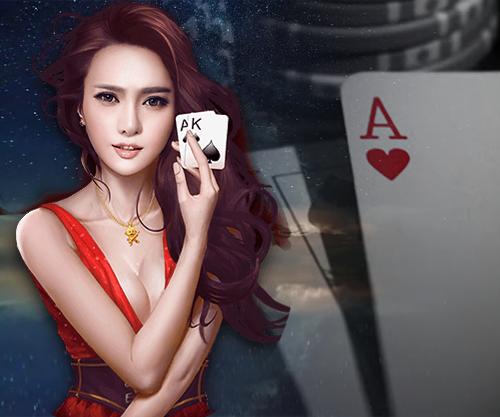 Tips-Dasar-Mengalahkan-Lawan-Poker-Online-dengan-Sangat-Mudah