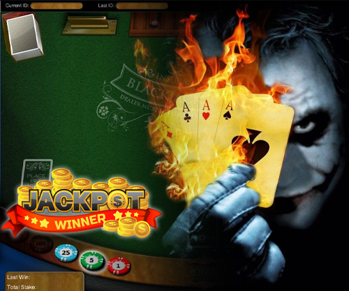 Poker Online Fighter, Kesempatan Emas bagi Pemain Bermodal Tinggi
