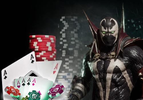 Download Aplikasi Situs Poker Online dengan Cara Berikut