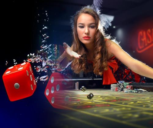 Panduan-Cara-Bermain-Casino-Online-Khusus-untuk-Pemula