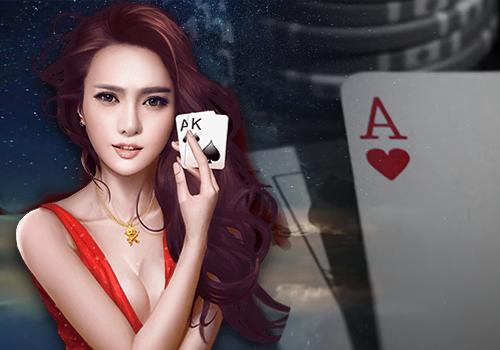 Tips Dasar Mengalahkan Lawan Poker Online dengan Sangat Mudah
